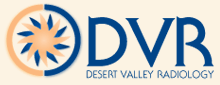 Desert Valley Radiology Phoenix Arizona